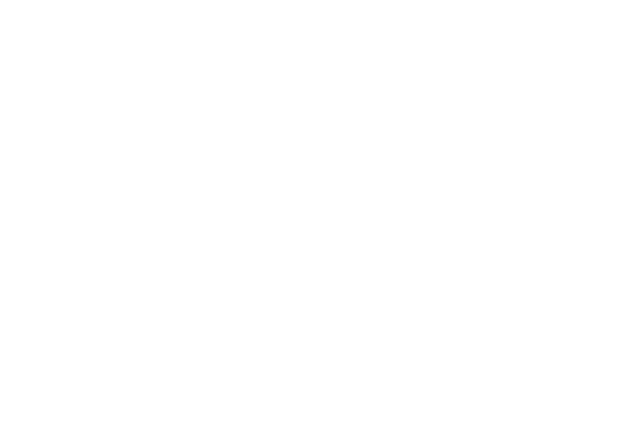 Tuscany North Estates