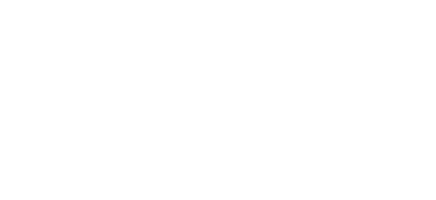 The Hauslands Pampanga